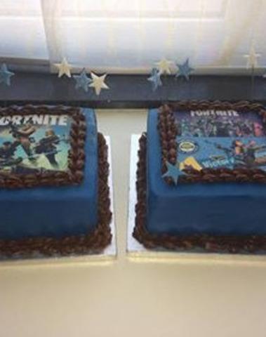 CB Cake Cookies Chocolate - Speciaalzaak chocolaterie