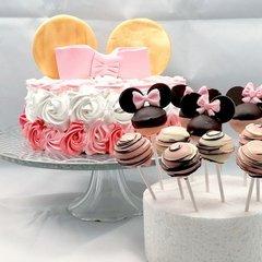CB Cake Cookies Chocolate - Chocolatier